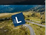 Steph-AutoEcole.ch code et permis à Neuchâtel